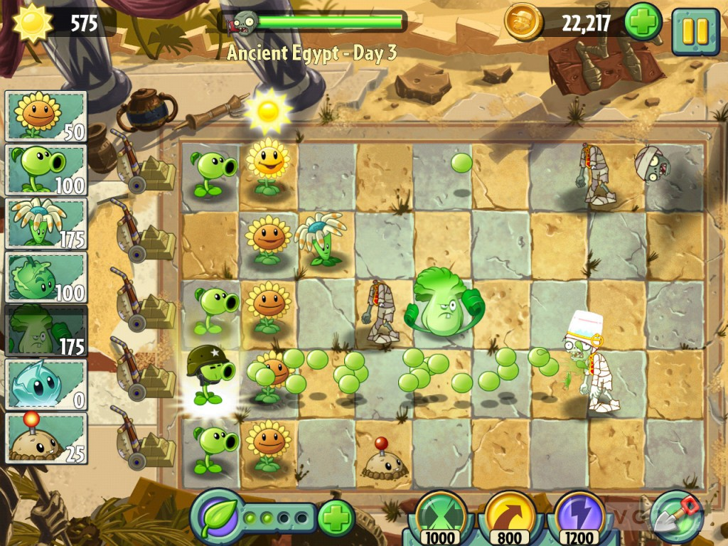 Plants-vs-Zombies-2-251013