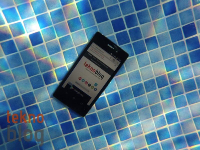 Sony-Xperia-Z1-inceleme-00002