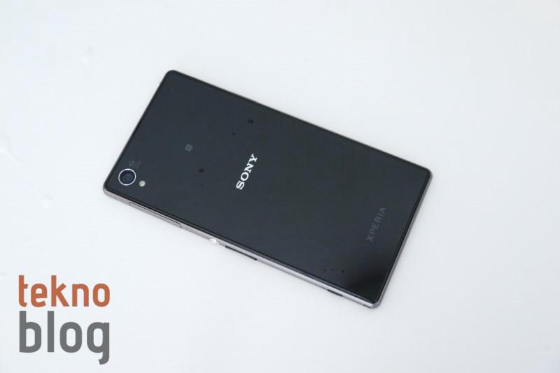 Sony-Xperia-Z1-inceleme-00012