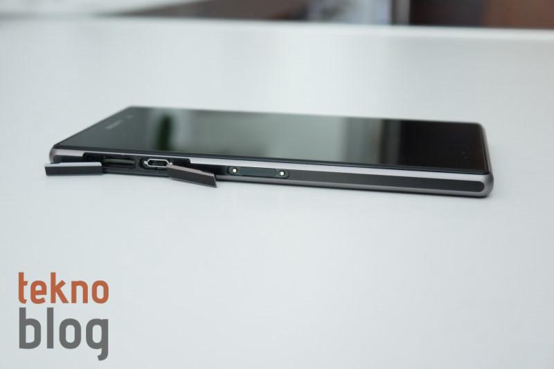 Sony-Xperia-Z1-inceleme-00019