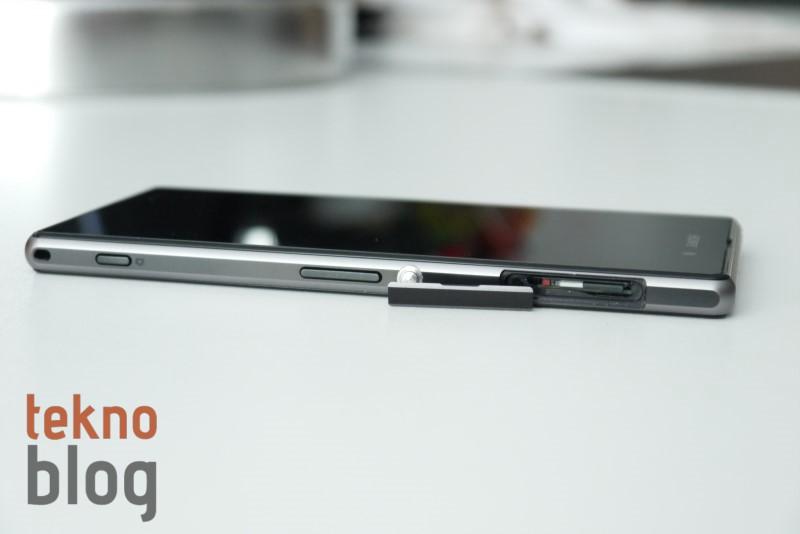 Sony-Xperia-Z1-inceleme-00020