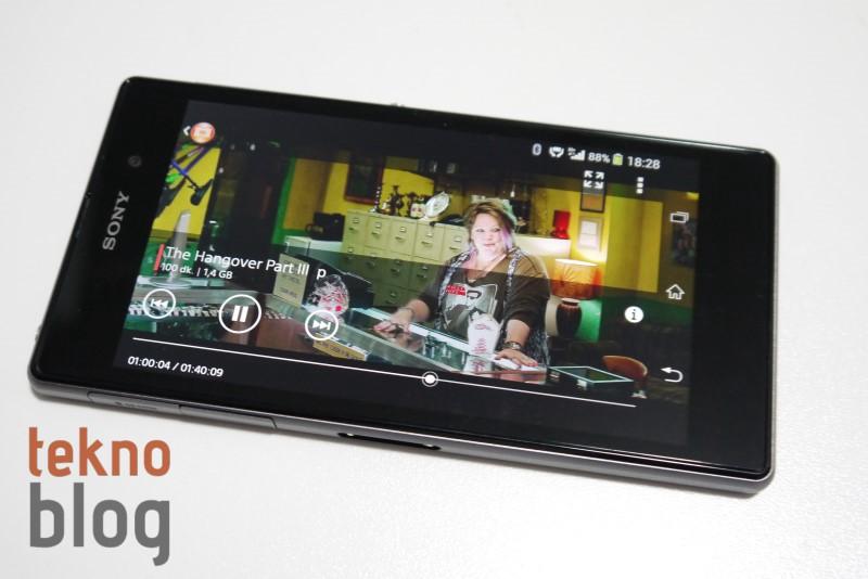 Sony-Xperia-Z1-inceleme-00028