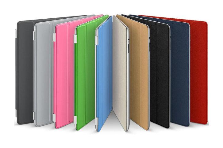 apple-ipad-smart-cover-141013