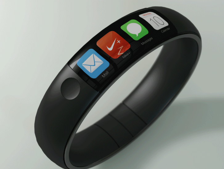 apple-iwatch-fuelband
