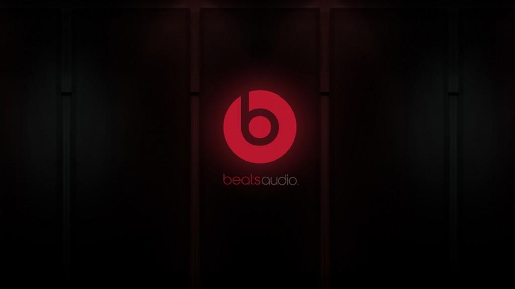 beats-logo-081013