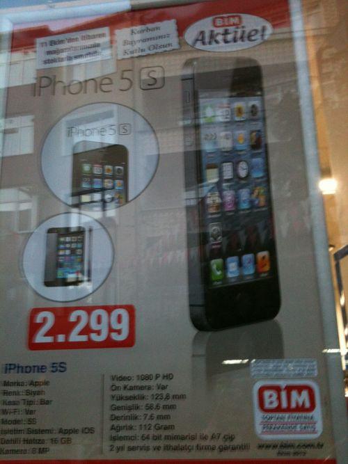 bim-iphone-5s-11-ekim