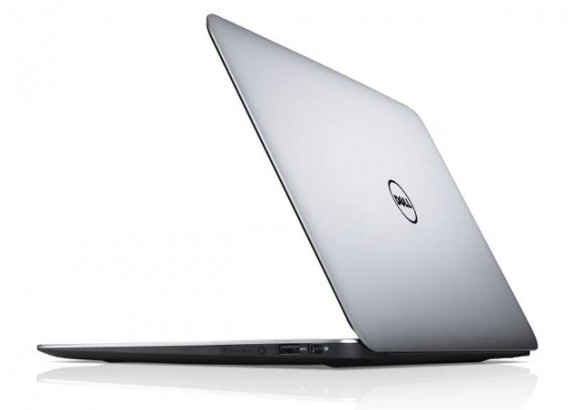dell-xps-13-031013