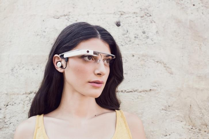 google-glass-yeni-versiyon-301013