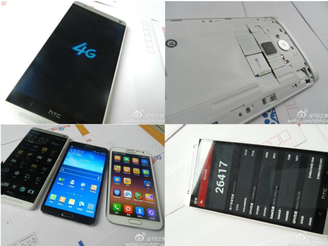 htc-one-max-071013