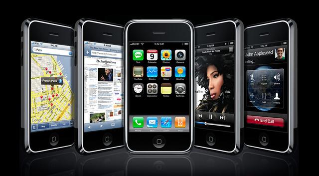 iphone-2g-0510113