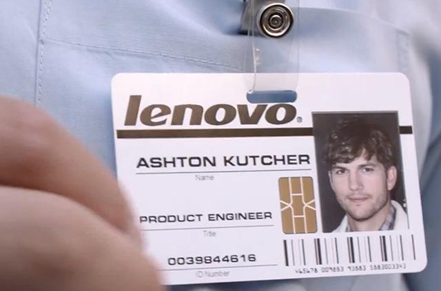 lenovo-ashton-kutcher-301013