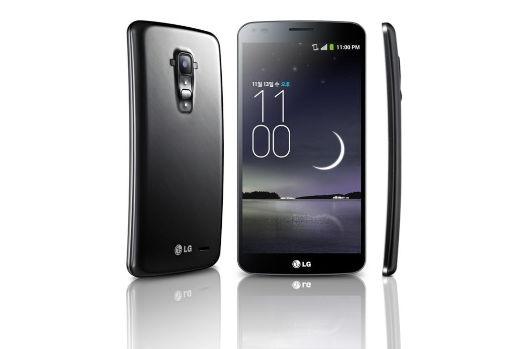 lg-g-flex-2-281013