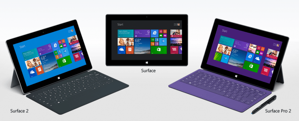 microsoft-surface-231013