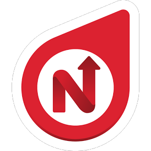 nlife-android-logo-051013