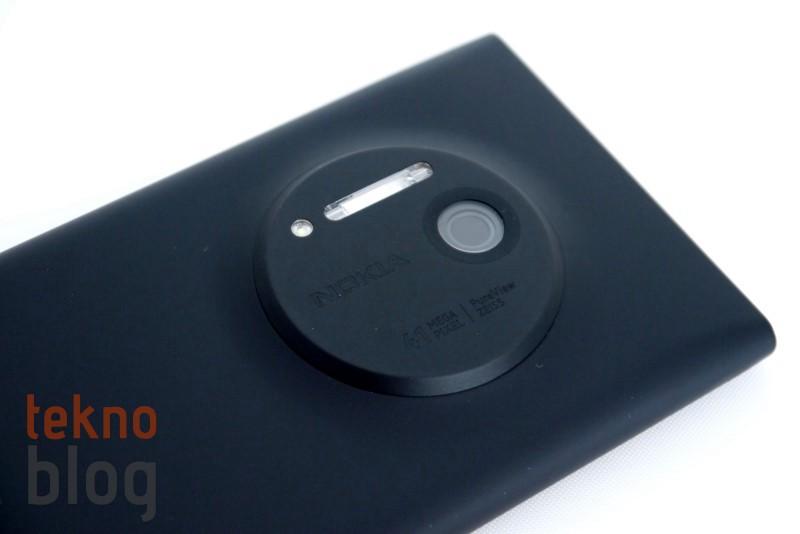 nokia-lumia-1020-inceleme-00013