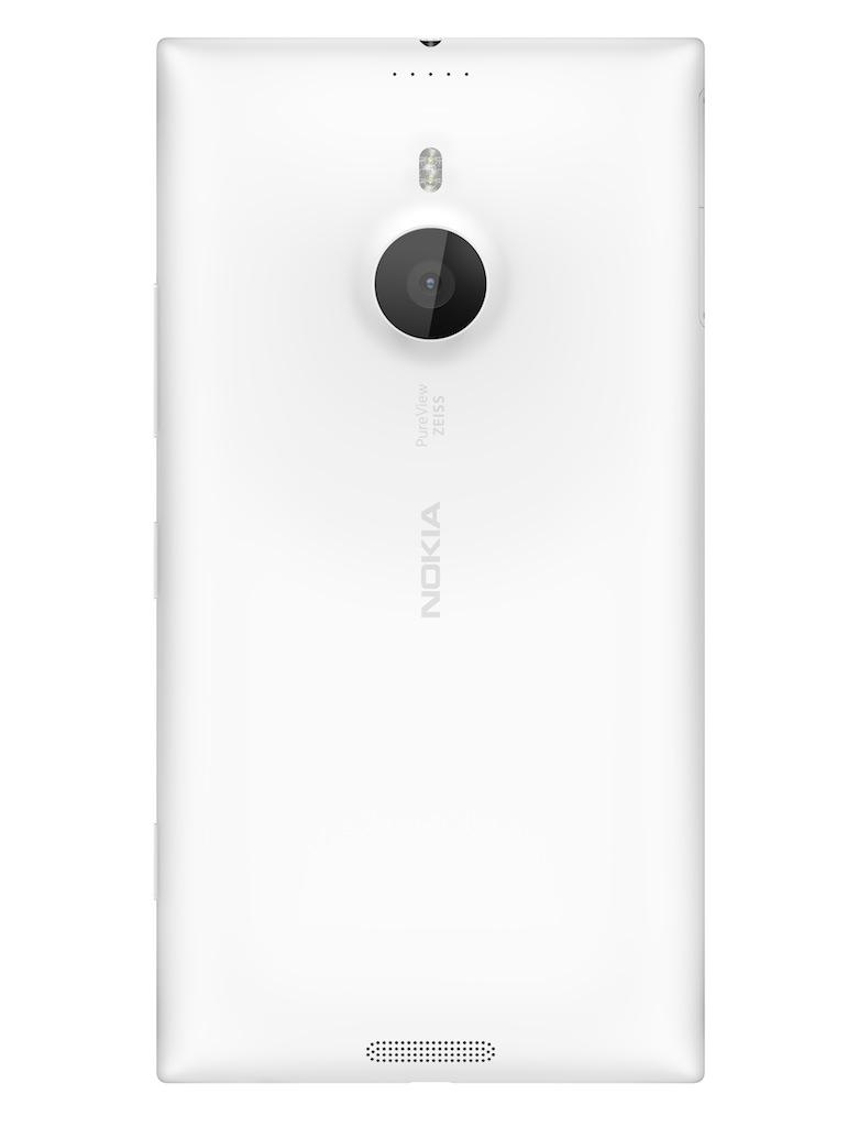 nokia-lumia-1520-221013-10