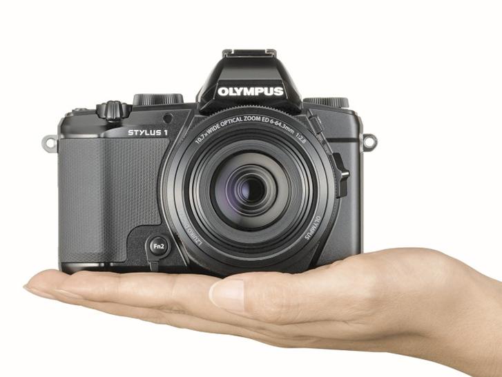 olympus-stylus-1-301013