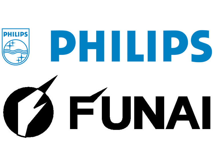 philips-funai-2610013