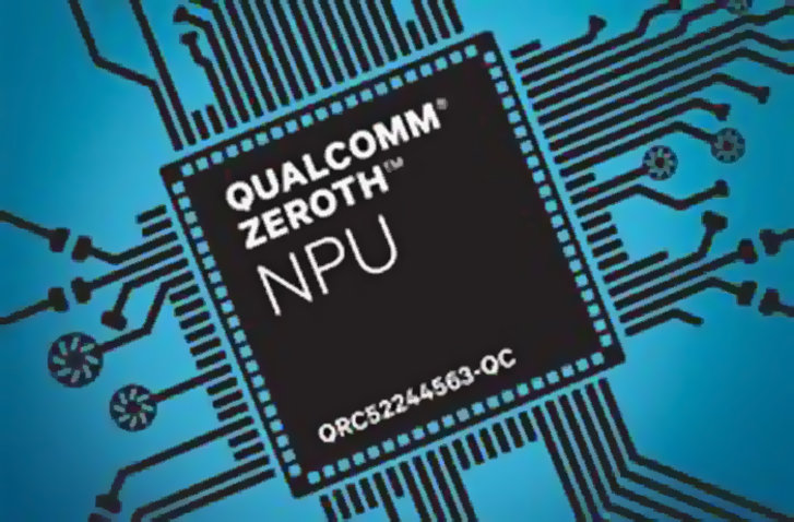 qualcomm-zeroth-131013