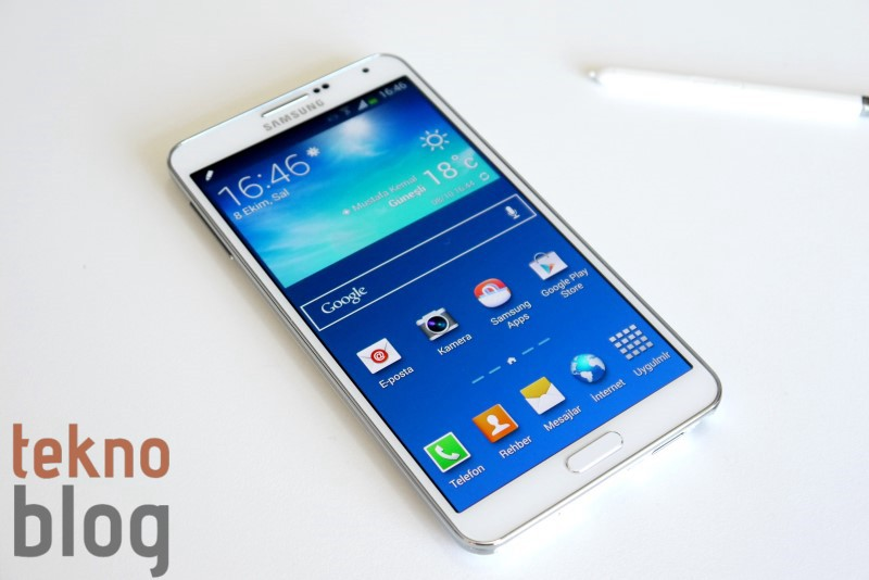 samsung-galaxy-note-3-inceleme-00002