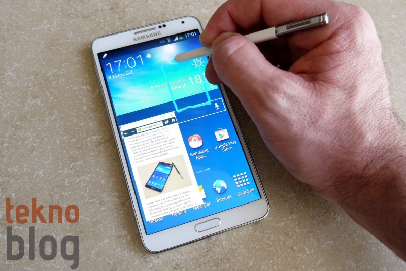 samsung-galaxy-note-3-inceleme-00038