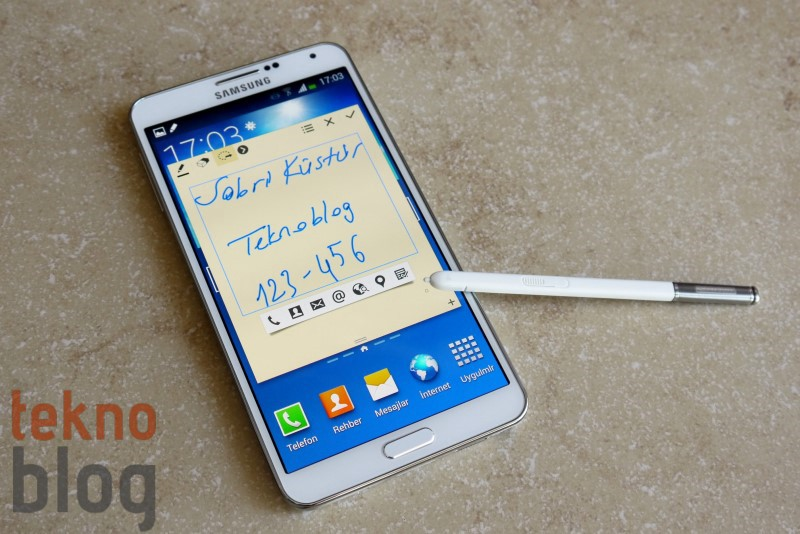 samsung-galaxy-note-3-inceleme-00039