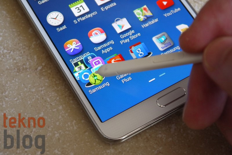 samsung-galaxy-note-3-inceleme-00043