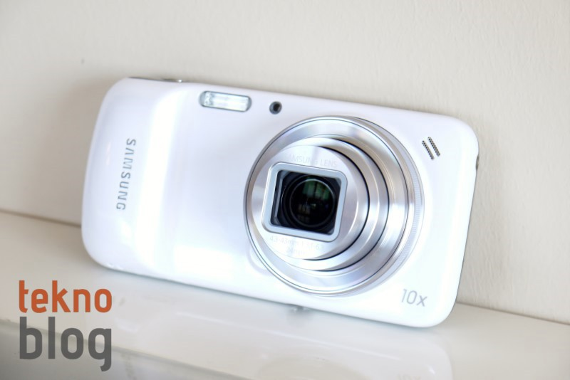 samsung-galaxy-s4-zoom-inceleme00007