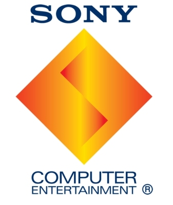 sony-computer-entertainment-261013