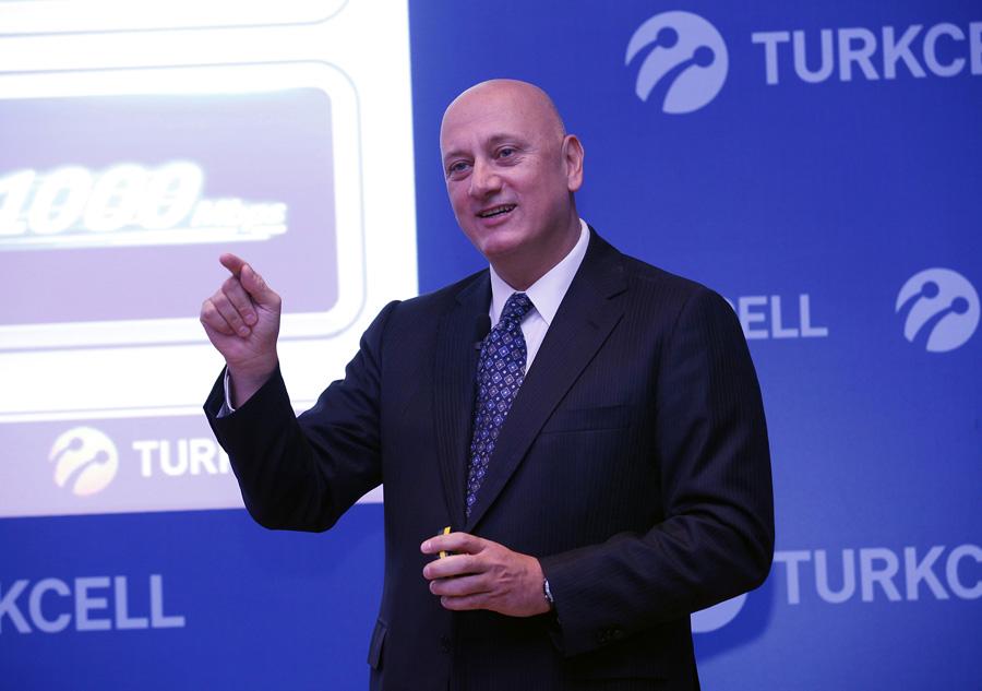 turkcell-sureyya-ciliv-251013