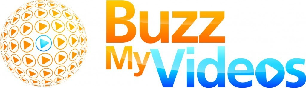 Buzz-My-Videos-logo-151113