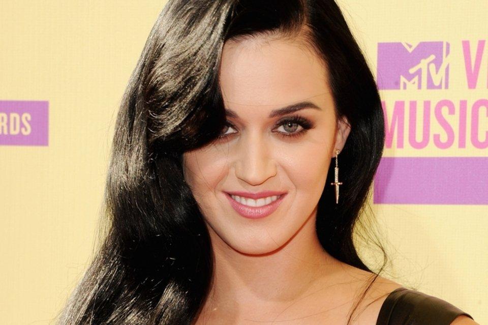 Katy-Perry-041013
