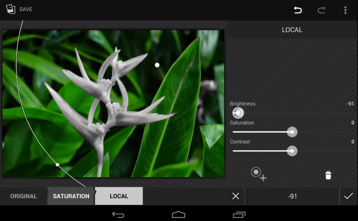 android-kitkat-foto-editor-041113
