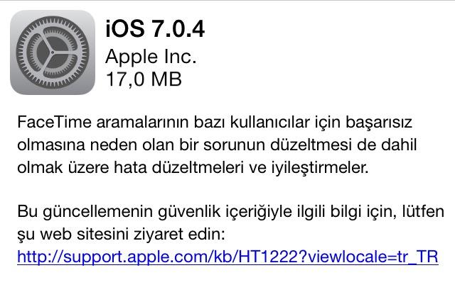 apple-ios-7-0-4