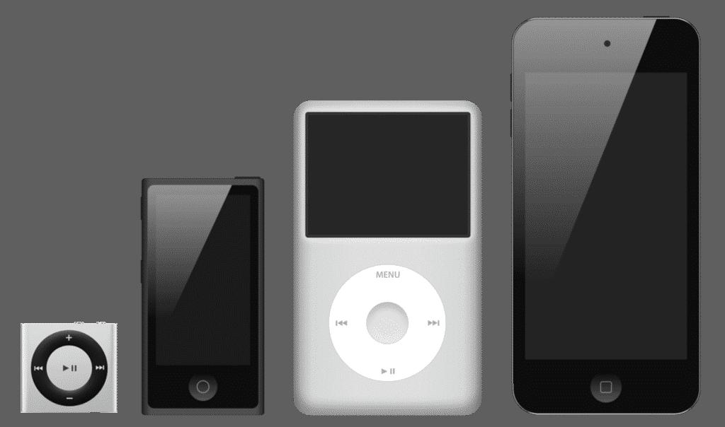 apple-ipod-111113