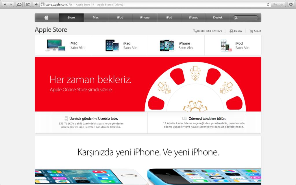 apple-store-cevrimici-turkiye-0101113