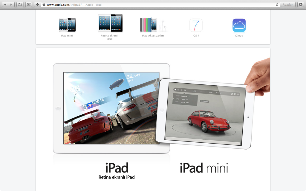 apple-store-turkiye-ipad-011113