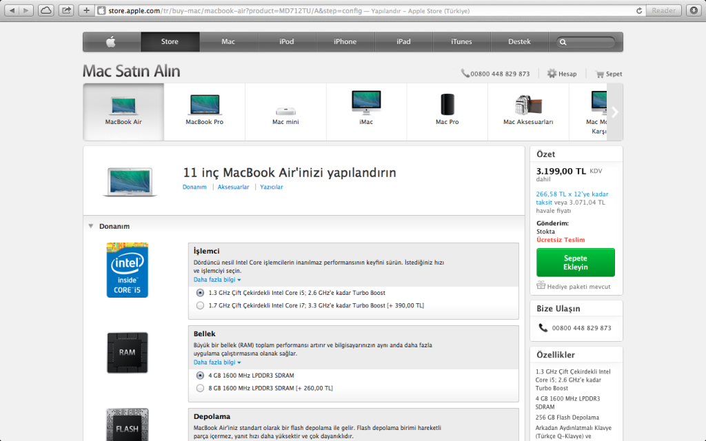 apple-store-turkiye-macbook-air-yapilandirma-011113