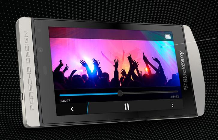 blackberry-porsch-design-p9982-201113