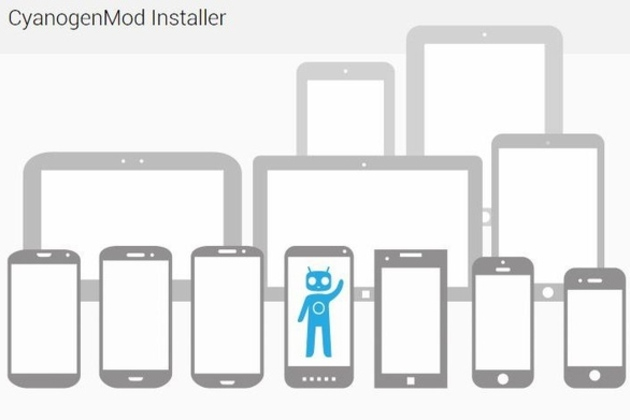 cyanogenmod-installer-281113