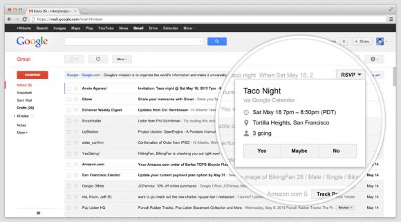 gmail-hizli-eylem-dugmeleri-121113