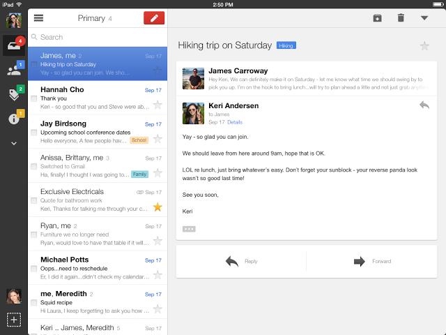 gmail-ios-ipad-151113
