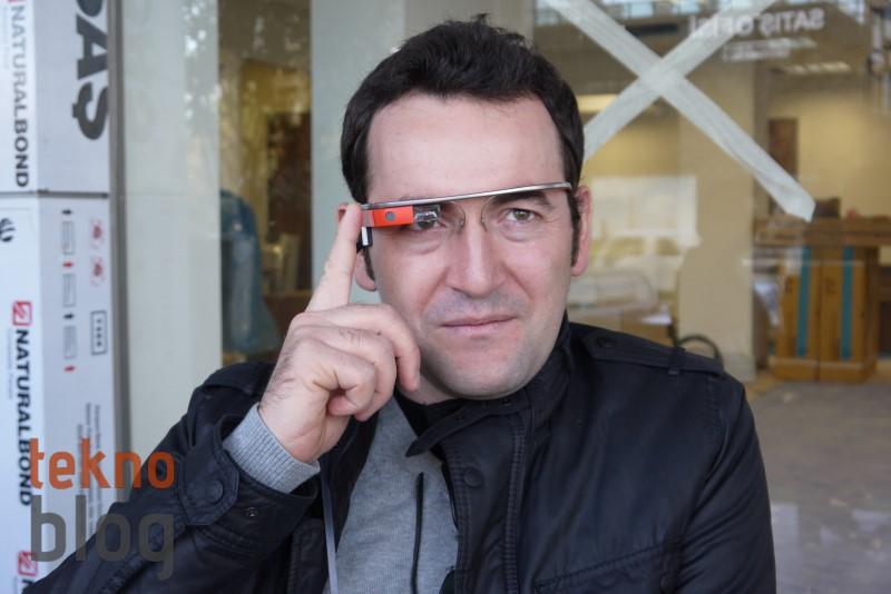 google-glass-explorer-deneyimleme-00001