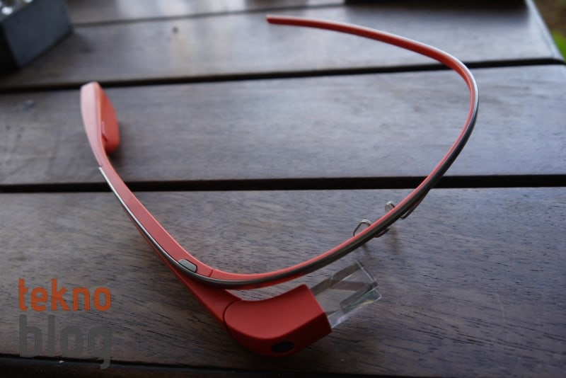google-glass-explorer-deneyimleme-00002