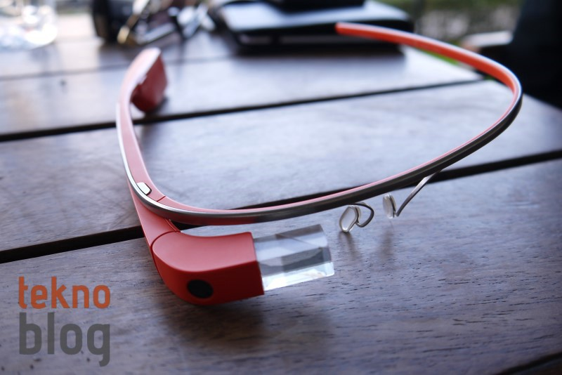 google-glass-explorer-deneyimleme-00007