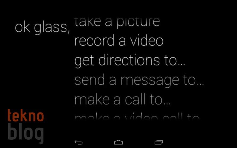 google-glass-explorer-ekran-goruntuleri-00011