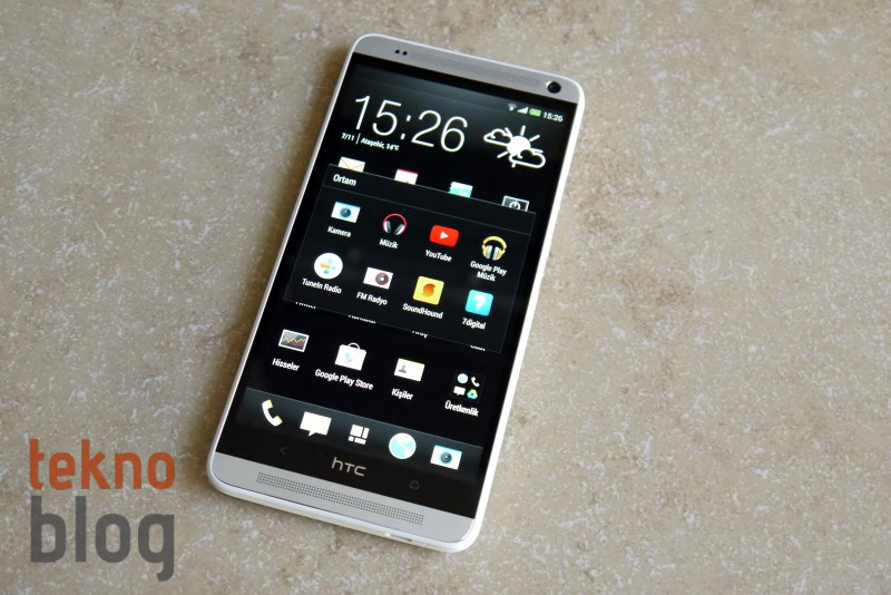 htc-one-max-inceleme-00007
