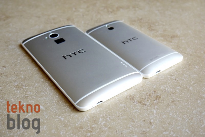 htc-one-max-inceleme-00019