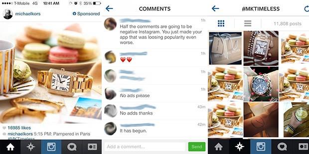 instagram-reklam-041113