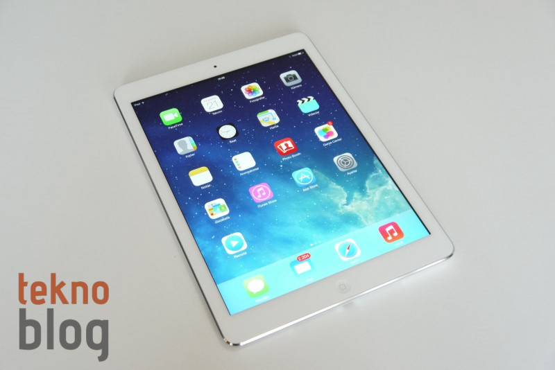 ipad-air-inceleme-00001